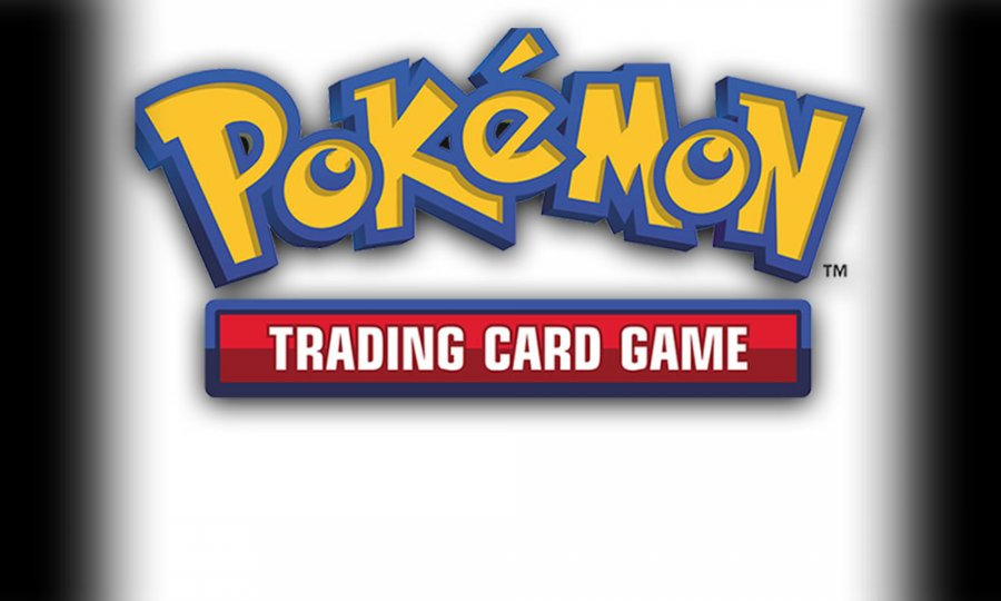 pokemon trading card game nds