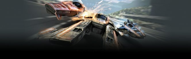 [Impresiones] FAST Racing Neo