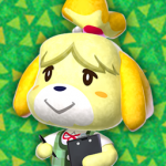 Animal Crossin New Leaf :D