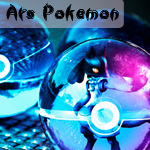 Ars Pokemon