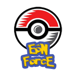 Clan EÓN Force