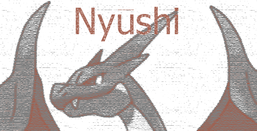 Clan Pokemon Nyushi