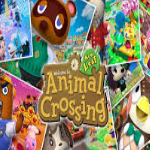 Fans Animal Crossing