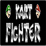 Kart Fighters