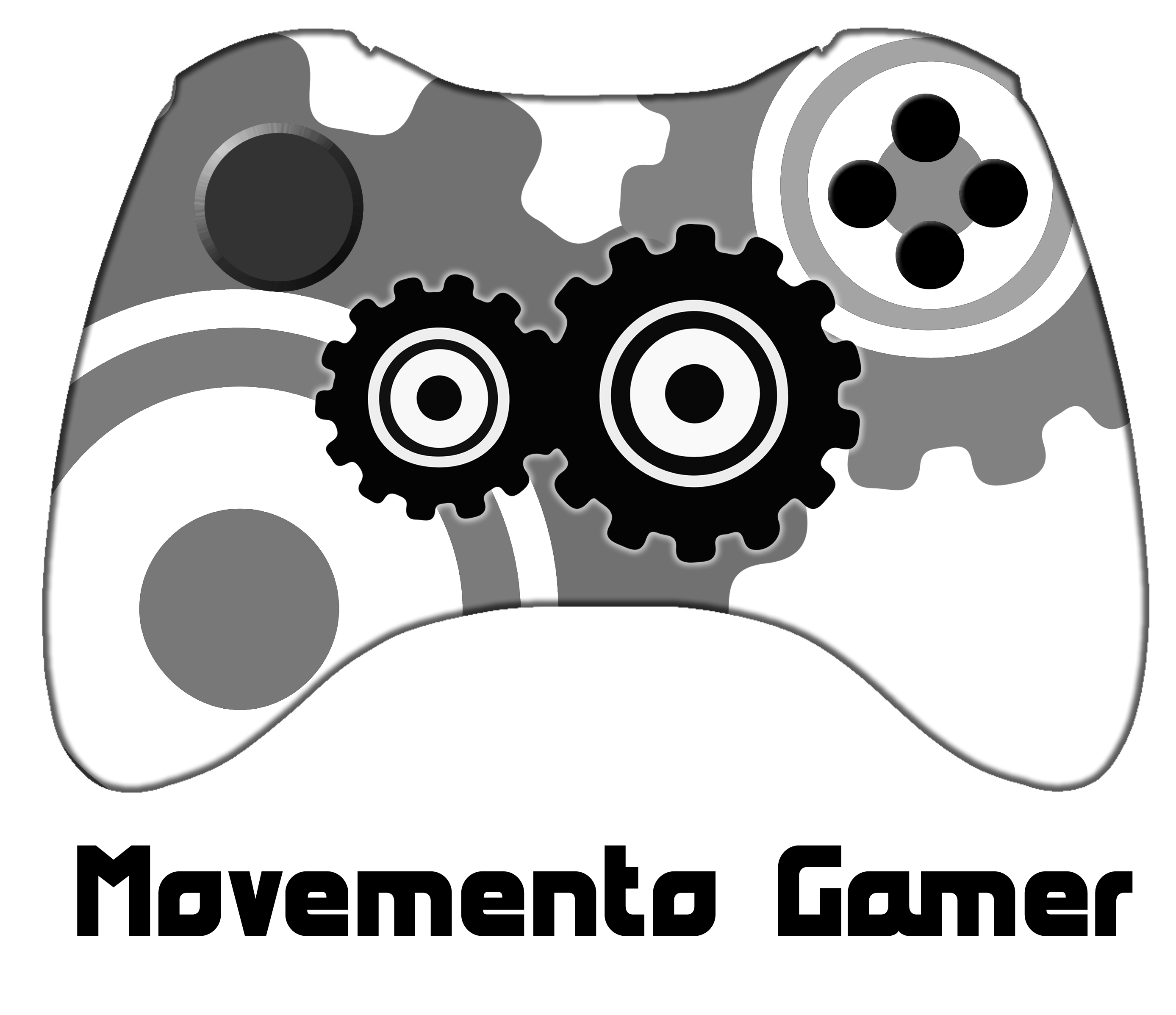 Movemento Gamer