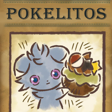 Pokelitos