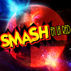 Smash en la Red Team
