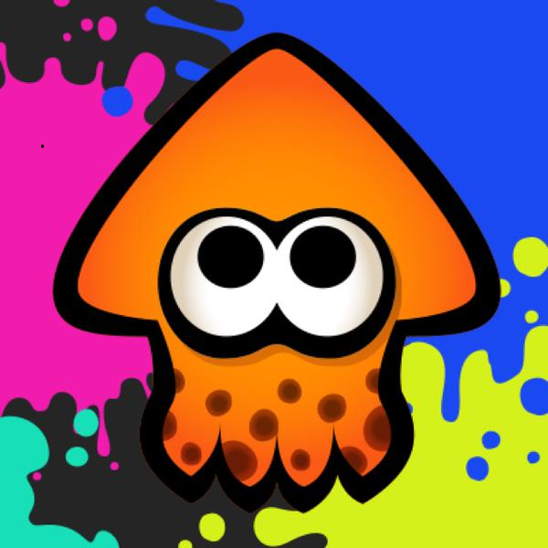 Squid League