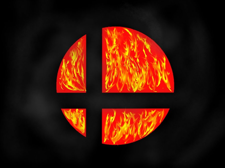 Super Smash Bros 3DS CLUB