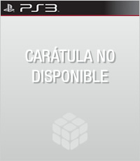 Neutopia II PS3