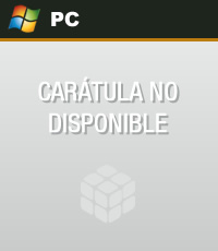 Lego: Piratas del Caribe PC