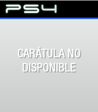 Hard Reset PS4