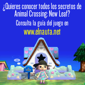 Buzo Traje Leaf De Animal Juegosadn Crossing New GzSUjqVpLM