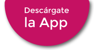 descargáte-la-app