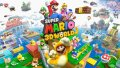 Guía completa Super Mario 3D World - Bowser´s Fury para Nintendo Switch