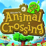 Animal Crossing :New Life