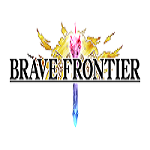 Brave Frontier RPG