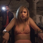 Watch It Follows Movie Online