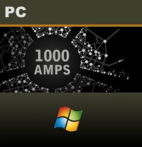 1000 Amps PC