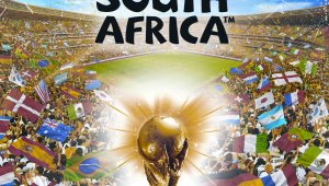 Mañana estara disponible la demo de 2010 Fifa World Cup South Africa