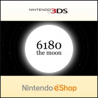 6180 The Moon Nintendo 3DS