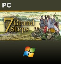 7 Grand Steps, Step 1: What Ancients Begat PC