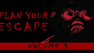Anunciado Zero Escape 3 para 3DS y PS VITA