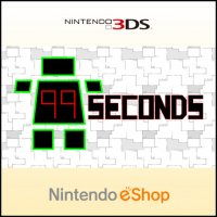 99Seconds Nintendo 3DS