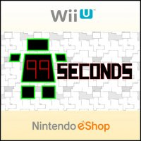99Seconds Wii U