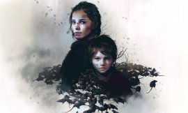 Análisis A Plague Tale: Innocence (Pc PS4 One)