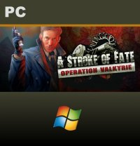 A Stroke of Fate: Operation Valkyrie PC