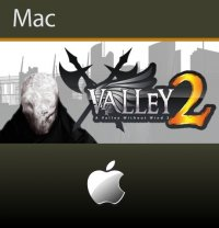 A Valley Without Wind 2 Mac