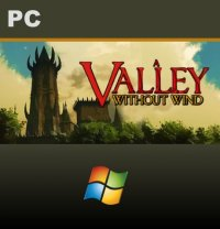 A Valley Without Wind PC