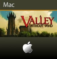 A Valley Without Wind Mac