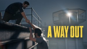 Las ventas de A Way Out superan las expectativas de EA