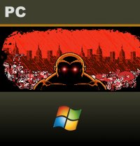 Abobo's Big Adventure PC
