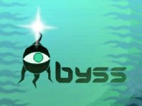 Abyss Nintendo DS