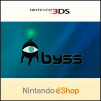 Abyss Nintendo 3DS
