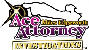 [Replay] Ace Attorney Investigations: Miles Edgeworth