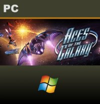 Aces of the Galaxy PC