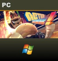 Action Henk PC