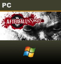 Afterfall Insanity Extended Edition PC