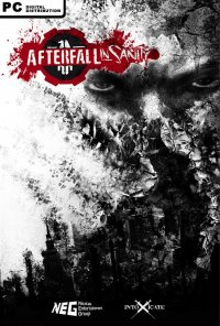 Afterfall: InSanity PC