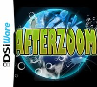 Afterzoom Nintendo DS