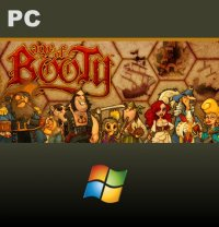 Age of Booty PC