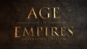 Anunciado Age of Empires Definitive Edition para Windows 10