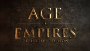 Age of Empires: Definitive Edition llegará el 20 de febrero a PC