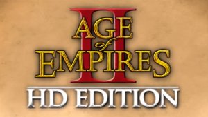 Anunciado 'Age of Empires II HD' para la plataforma Steam