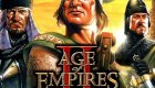 Age of Empires II : The Conquerors