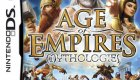 Age of Empires Mythologies